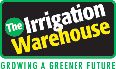 Irrigation Equipment| Irrigation Warehouse Christchurch