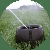 Irrigation Equipment| Irrigation Warehouse Christchurch