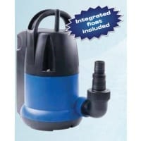 Domestic Submersible Pump