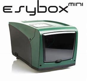 Dab E.sybox MINI