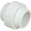 PVC Socket Union