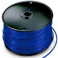 7 Core Electrical Cable 100 Metres
