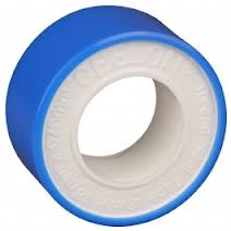 Ceelon 18mm Thread Tape