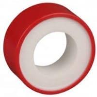 Ceelon 12mm Thread Tape