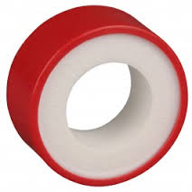Ceelon 12mm Thread Tape