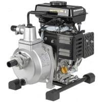 Onga Miniblaze 2.5hp Pump