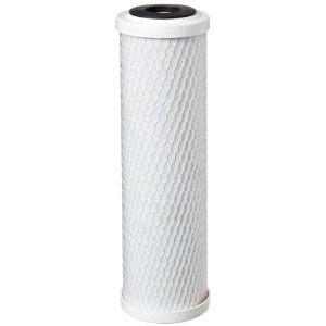 20' Carbon Filter Cartridge