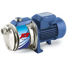 "JCRM10M Self Priming ""JET"" Pump"