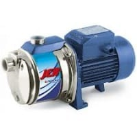 "JCRM15M Self Priming ""JET"" Pump"