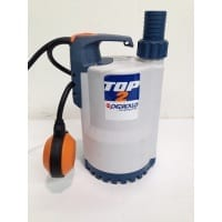 Pedrollo Top 2 Submersible Pump