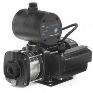 Grundfos Booster Pump CMB 5-5