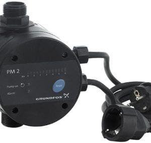 Pressure Manager PM 2 AD