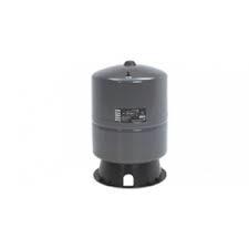 Grundfos Pressure Tank 60 Litre