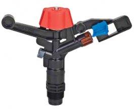 NaanDan 5035 Plastic Sprinkler