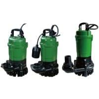 Evak EUS5 Drainage Pump