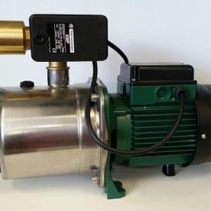 Dab Etinox 102 MP Pump