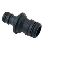 Gardena Maxi Flow Reducing Coupling 18mm