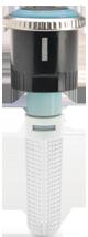 MP1000 Rotator 210-270 degree