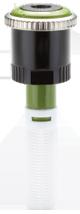MP1000 Rotator 360 Degree