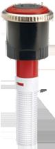 MP2000 Rotator 360 Degree