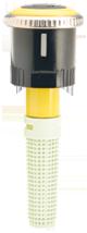 MP3000 Rotator 210-270 Degree