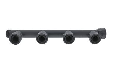 Dura Manifold 4 Outlet