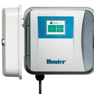 Hunter Pro-C Hydrawise