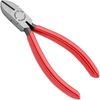 Knipex Side Cutters