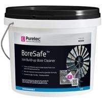 Puretec Iron Build-up Bore Cleaner