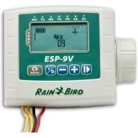 Rainbird WPX Battery Controller