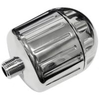 Puretec Double-life Shower Filter System