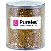 Puretec Double-life Shower Filter Replacement Cartridge