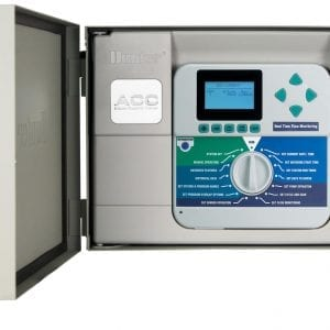 Hunter ACC 12 Zone Modular Controller (Expandable up to 42 zones)