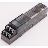 Hunter ACC2 6 Zone Expansion Module