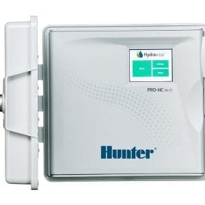 Hunter Pro-HC Outdoor Hydrawise Controller