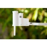 Hunter Wireless Rain-Clik Sensor