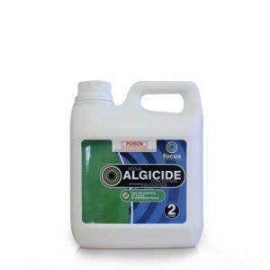 Focus Algicide 20%