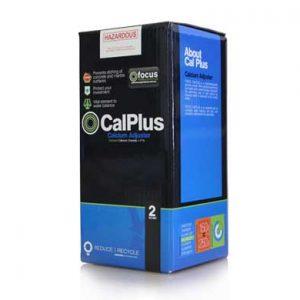 Focus Cal Plus