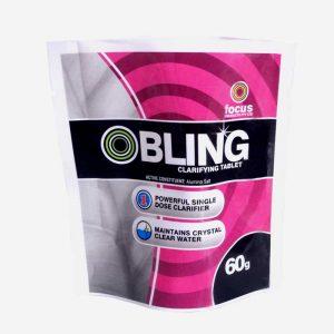 OSPA BLING Tablet